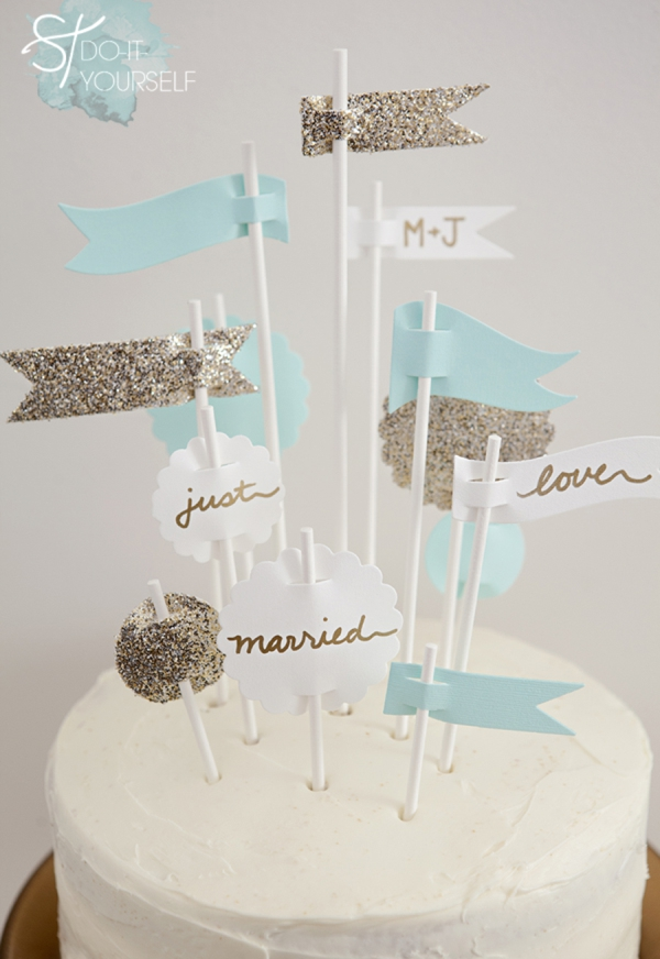 st_diy_flag_cake_topper_wedding_0001