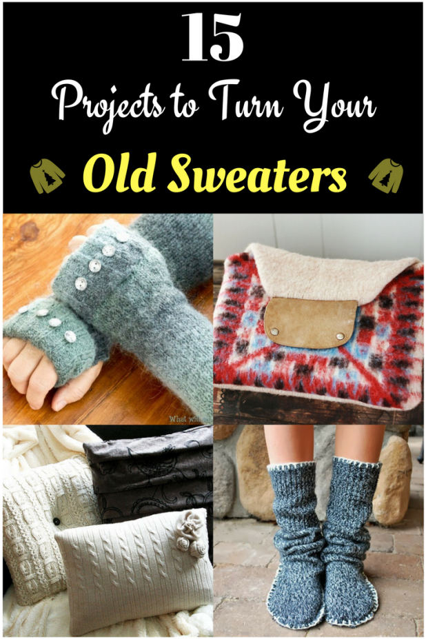 15-projects-to-turn-your-old-sweaters