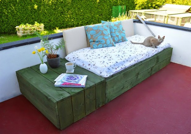 pallet-day-bed1