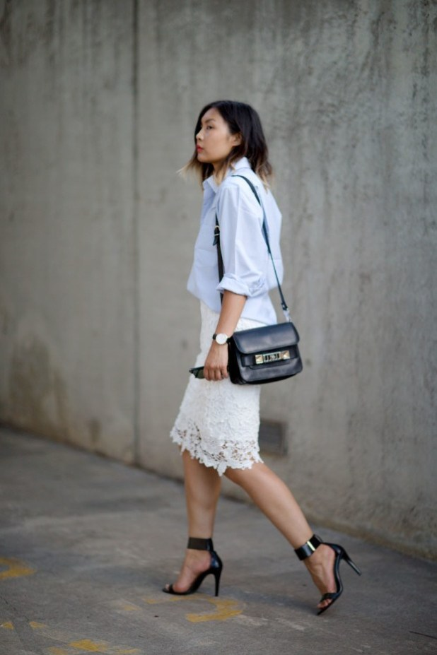 ps11-lace-pencil-skirt-streetstyle-6-copy-620x930