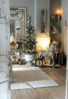 Top 30 Beautiful Christmas Decoration - Ideas for Your Living Decoration - 10