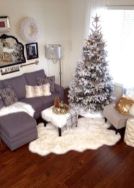 Top 30 Beautiful Christmas Decoration - Ideas for Your Living Decoration - 18