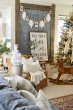 Top 30 Beautiful Christmas Decoration - Ideas for Your Living Decoration - 21