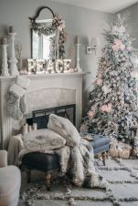 Top 30 Beautiful Christmas Decoration - Ideas for Your Living Decoration - 4