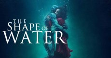 The Shape of Water For Best Picture