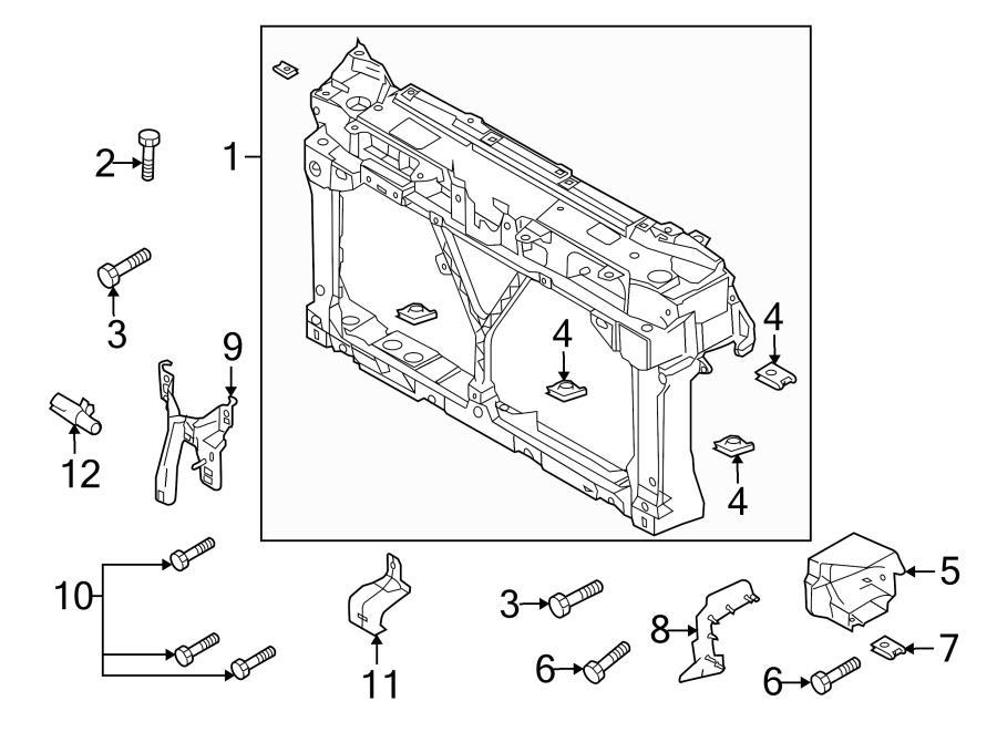 Mazda 6 Gg Wiring Diagram