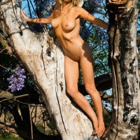 Sophie Monk, 50 Hottest Nude Pics