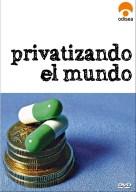 Privatizando el mundo, de Ronan Doyle: http://wp.me/p2BEIm-261