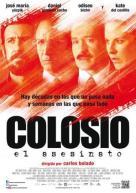 COLOSIO 2