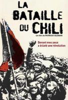 LA BATALLA DE CHILE 1