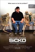 Sicko, de Michael Moore: http://wp.me/p2BEIm-17V