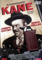 El ciudadano Kane, de Orson Welles: http://wp.me/p2BEIm-1mx