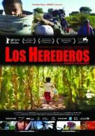 Los herederos, de Eugenio Polgovsky: http://wp.me/p2BEIm-2lm
