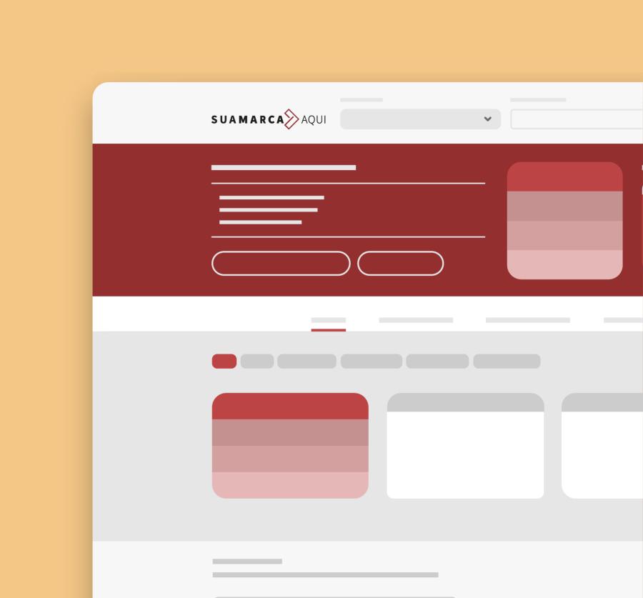 3.1 dashboard