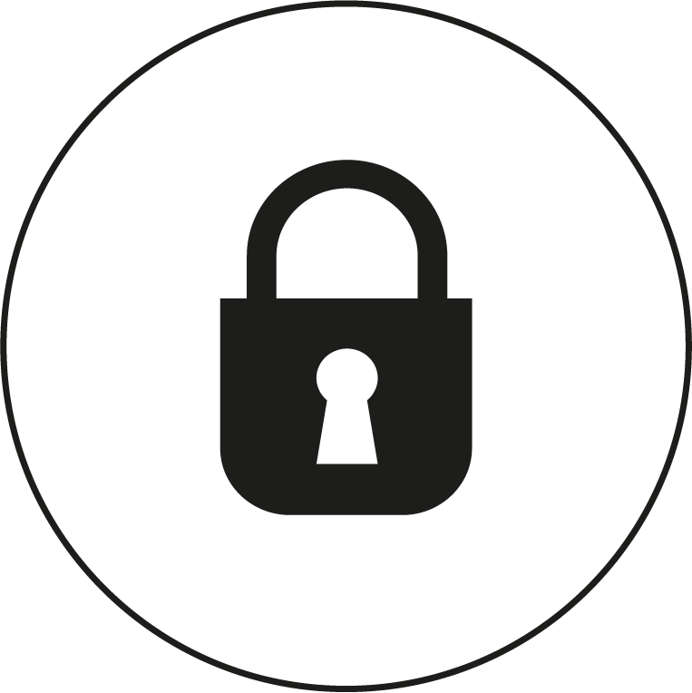 zoop_segurança