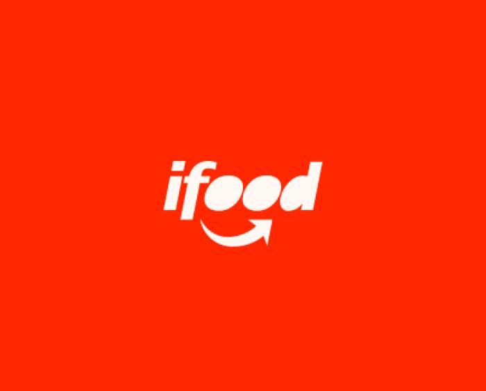 Pagamentos Presenciais: Como a plataforma Zoop ajudou o iFood no mundo físico ?