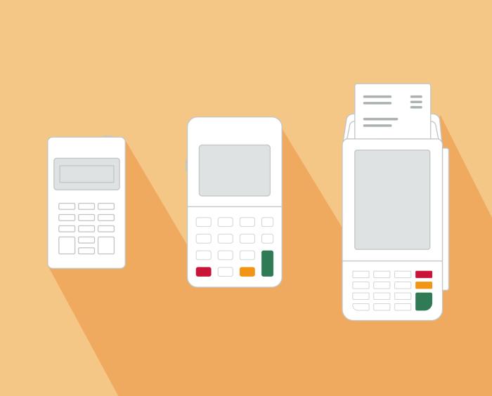 Saiba como funcionam as tecnologias de pagamento Zoop para terminais POS