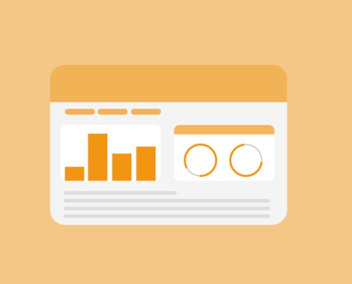 plataforma de pagamento digital