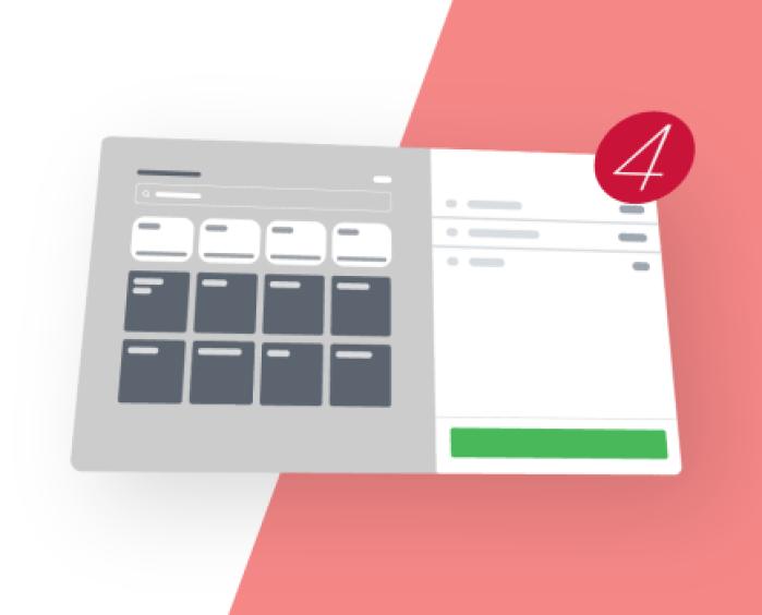 plataforma-pagamento-white-label