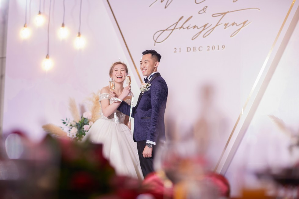 A real wedding. ManChing and ShingFung Hong Kong wedding day photo taken by zOO - Cheric K. 香港婚禮攝影 Ceremony 證婚場地- Crowne Plaza Hong Kong Kowloon East 香港九龍東皇冠假日酒店A real wedding. ManChing and ShingFung Hong Kong wedding day photo taken by zOO - Cheric K. 香港婚禮攝影 Ceremony 證婚場地- Crowne Plaza Hong Kong Kowloon East 香港九龍東皇冠假日酒店