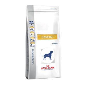 Корм для собак при сердечной недостаточности Royal Canin CARDIAC