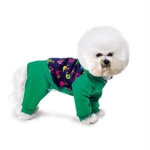 "Костюм Pet Fashion ""Твист"""