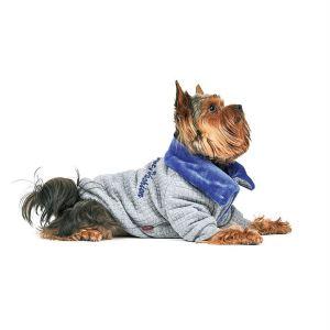 "Толстовка Pet Fashion ""Фред"""