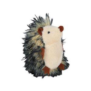 Игрушка для кошек - Ежик Trixie плюш 8 см.