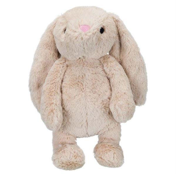 Игрушка для собак Кролик Bunny Trixie плюш 38 см.