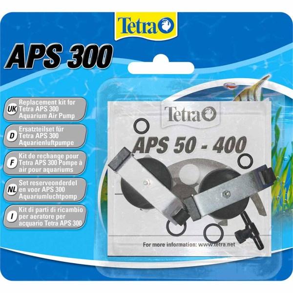 Набор запчастей для компрессора Tetra APS 300