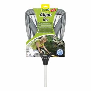 Сачок для сбора водорослей Tetra Pond Algae Net