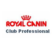 Club Professional