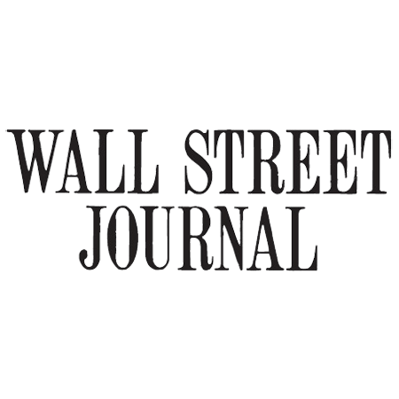 Joe Torsella's Big Idea: Free College Savings Accounts For All