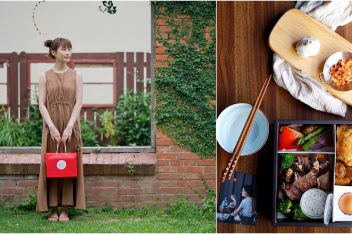 彌月油飯禮盒推薦:福寶寶 精緻豪華黑松露牛排油飯禮盒,獻給你在乎的人。
