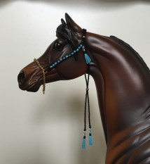 blue beaded halter_001