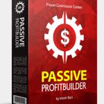 Passive Profit Builder