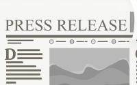 Writing and Distributing Press Releases