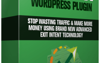 Traffic Up Wp Plugin