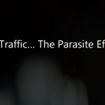 Free Traffic - Parasite Effect
