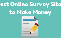 7_Survey_Sites_for_Teenager