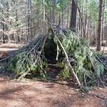 Outdoor Survival Tactics