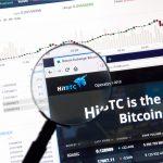 bitcoin mining, bitcoin investing, bitcoin learn, bitcoin to work, bitcoin logo, bitcoin trading, bitcoin infographic, bitcoin art, bitcoin quotes, bitcoin miner, bitcoin business