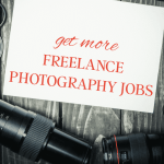 Photography Jobs Online, Get Paid To Take Photos