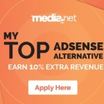 gumtree, google adsense, how to earn money from google at home, make website and earn money for free, how to earn money from website clicking, how to earn money from website visits, make money advertising online, make money online ads click