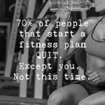 Weight loss motivation, Fitness motivation quotes, Fitness inspiration, Gym motivation, Exercise motivation, Workout motivation quotes