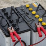 reconditioning lead acid batteries, lead acid battery reconditioning, lead acid battery reconditioning guide, battery restoration at home, how to recondition batteries at home, how to restore a battery, how to recondition lead acid batteries
