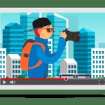 video marketing,benefits of video marketing,