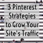 Pinterest Traffic, Pinterest Guide, Make Money with Pinterest