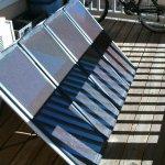 Power Efficiency Guide, Solar Power Efficiency Guide, Solar Power Guide