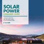 Power Efficiency Guide, Solar Power Efficiency Guide, Solar Power Guide